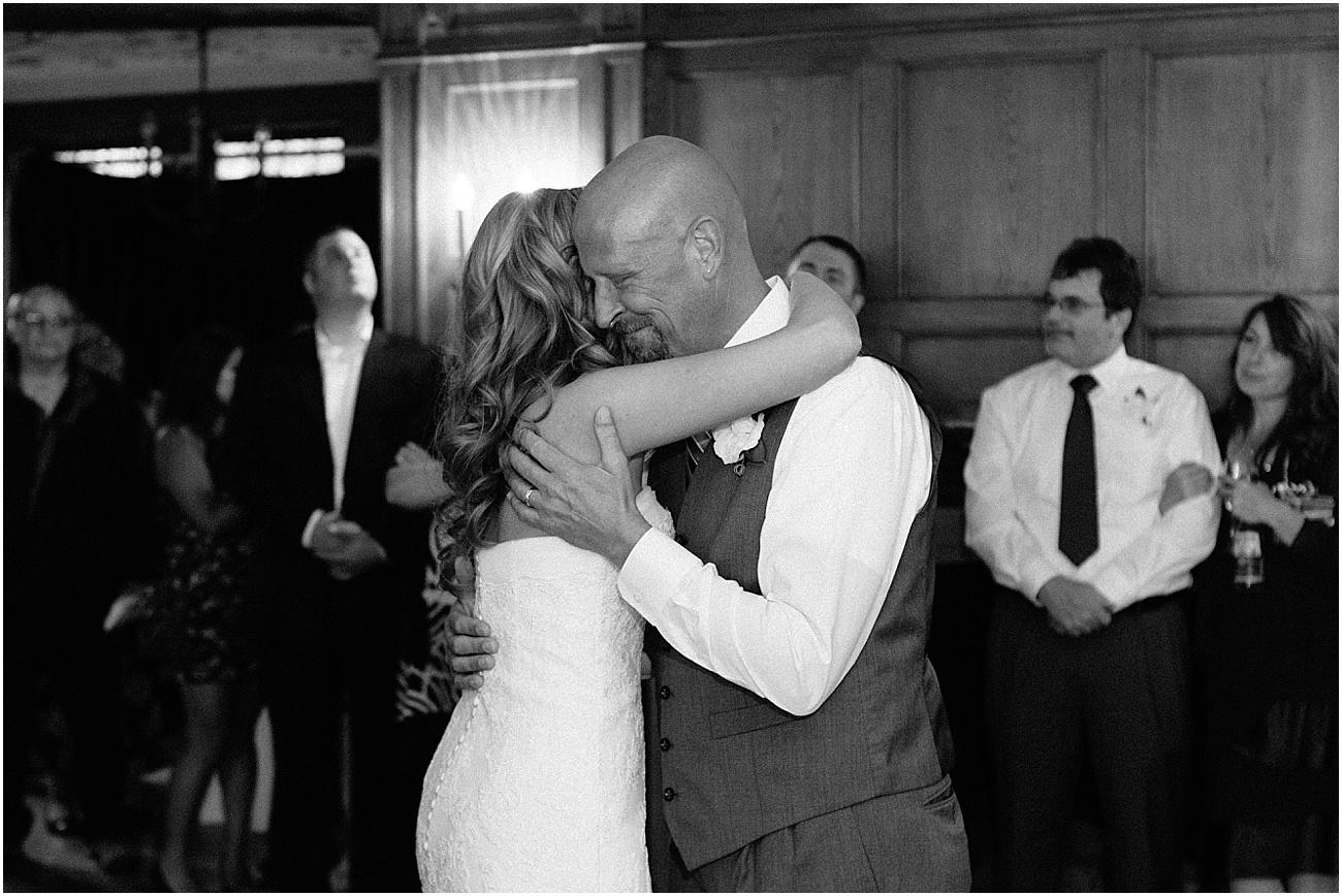 Thomas_WeyerhaeuserEstate_Tacom_Washington_Wedding_0139