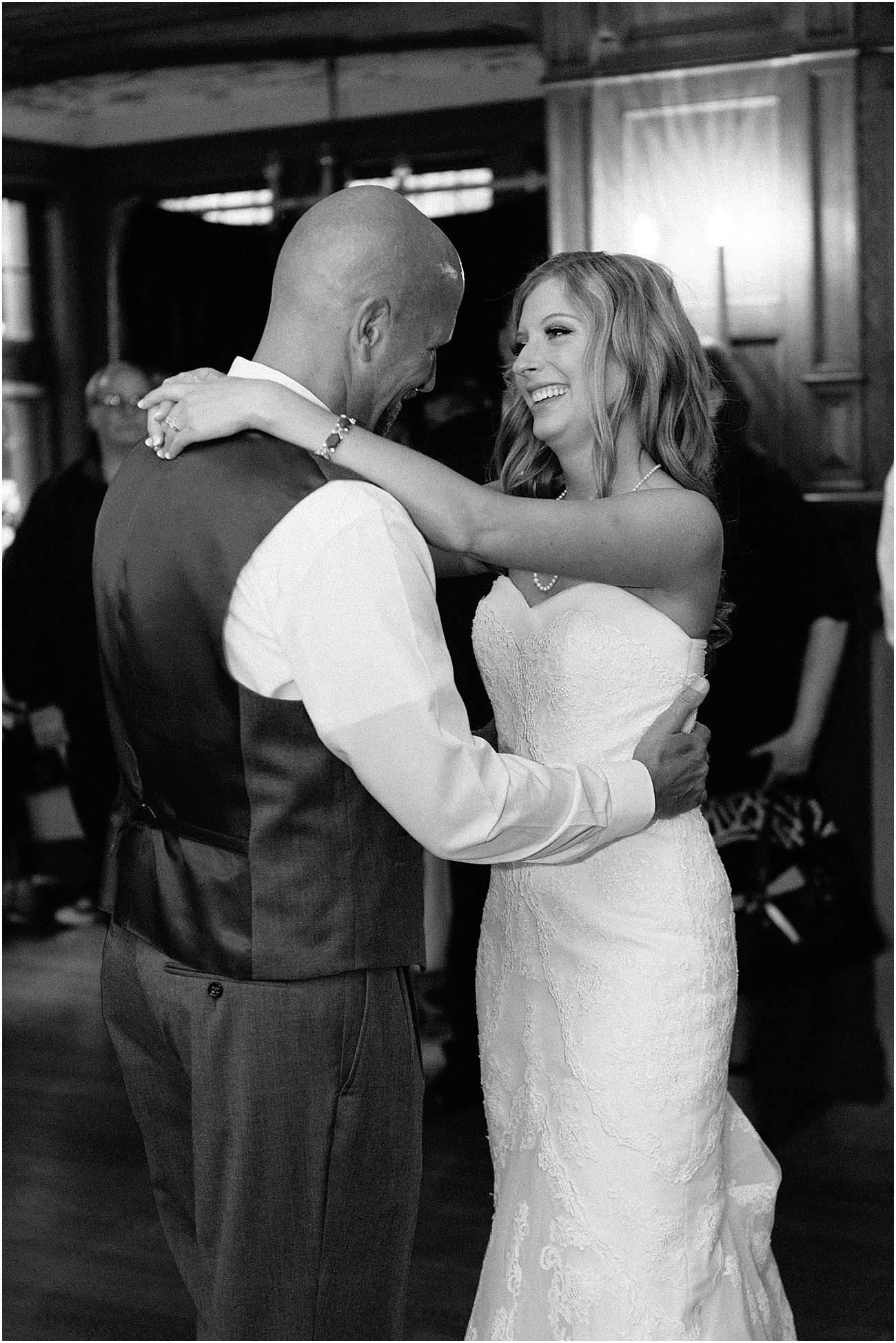 Thomas_WeyerhaeuserEstate_Tacom_Washington_Wedding_0140