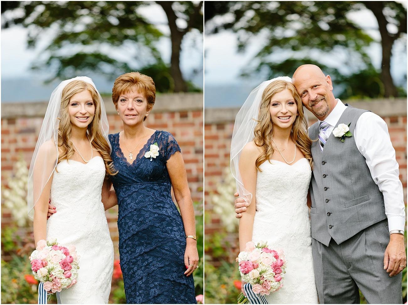 Thomas_WeyerhaeuserEstate_Tacom_Washington_Wedding_0147