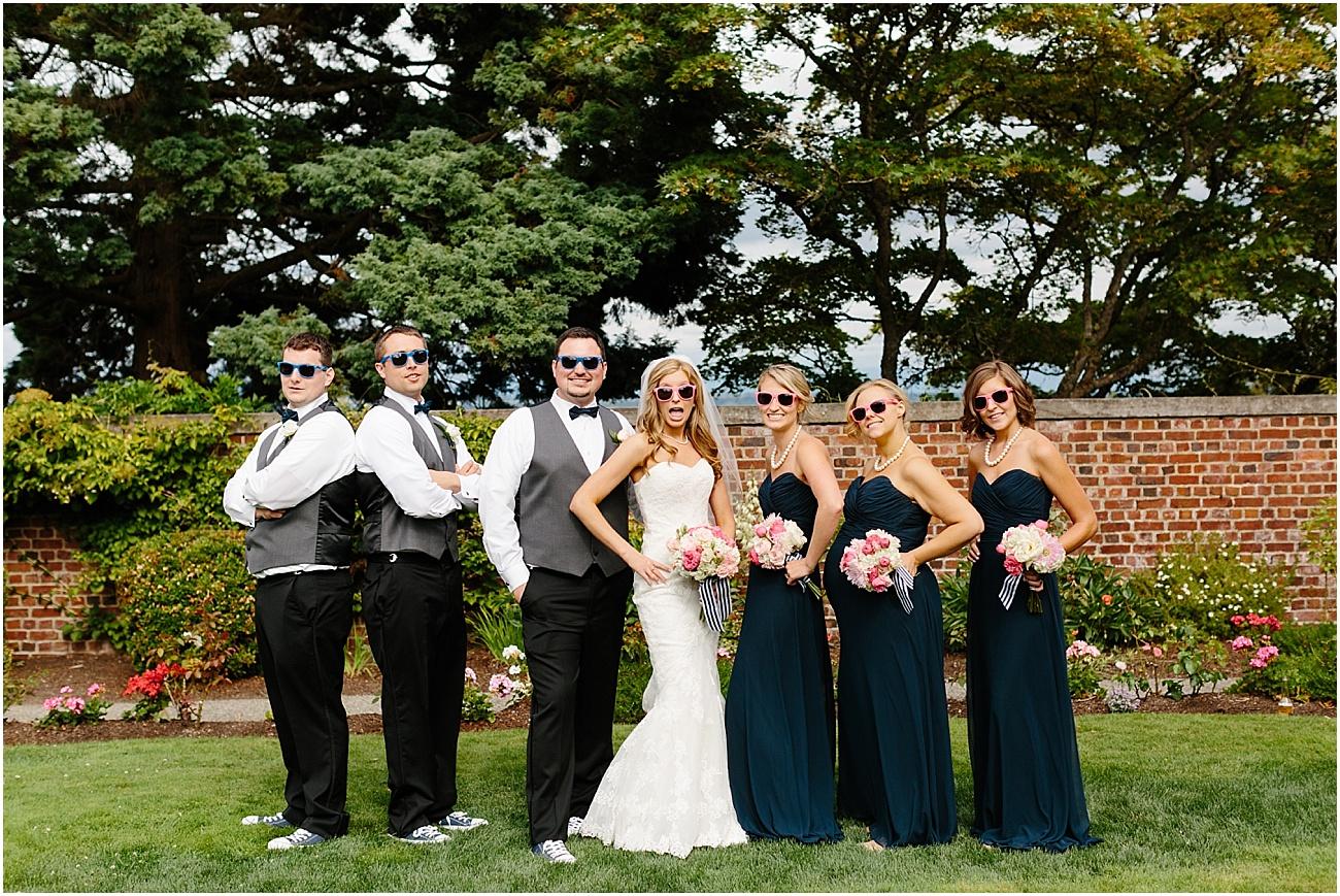 Thomas_WeyerhaeuserEstate_Tacom_Washington_Wedding_0151