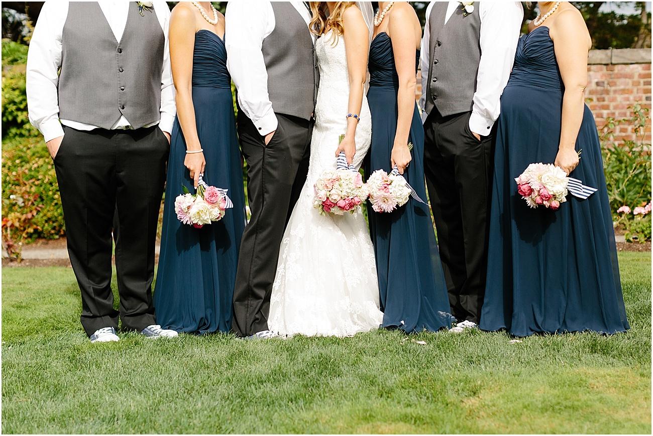 Thomas_WeyerhaeuserEstate_Tacom_Washington_Wedding_0154