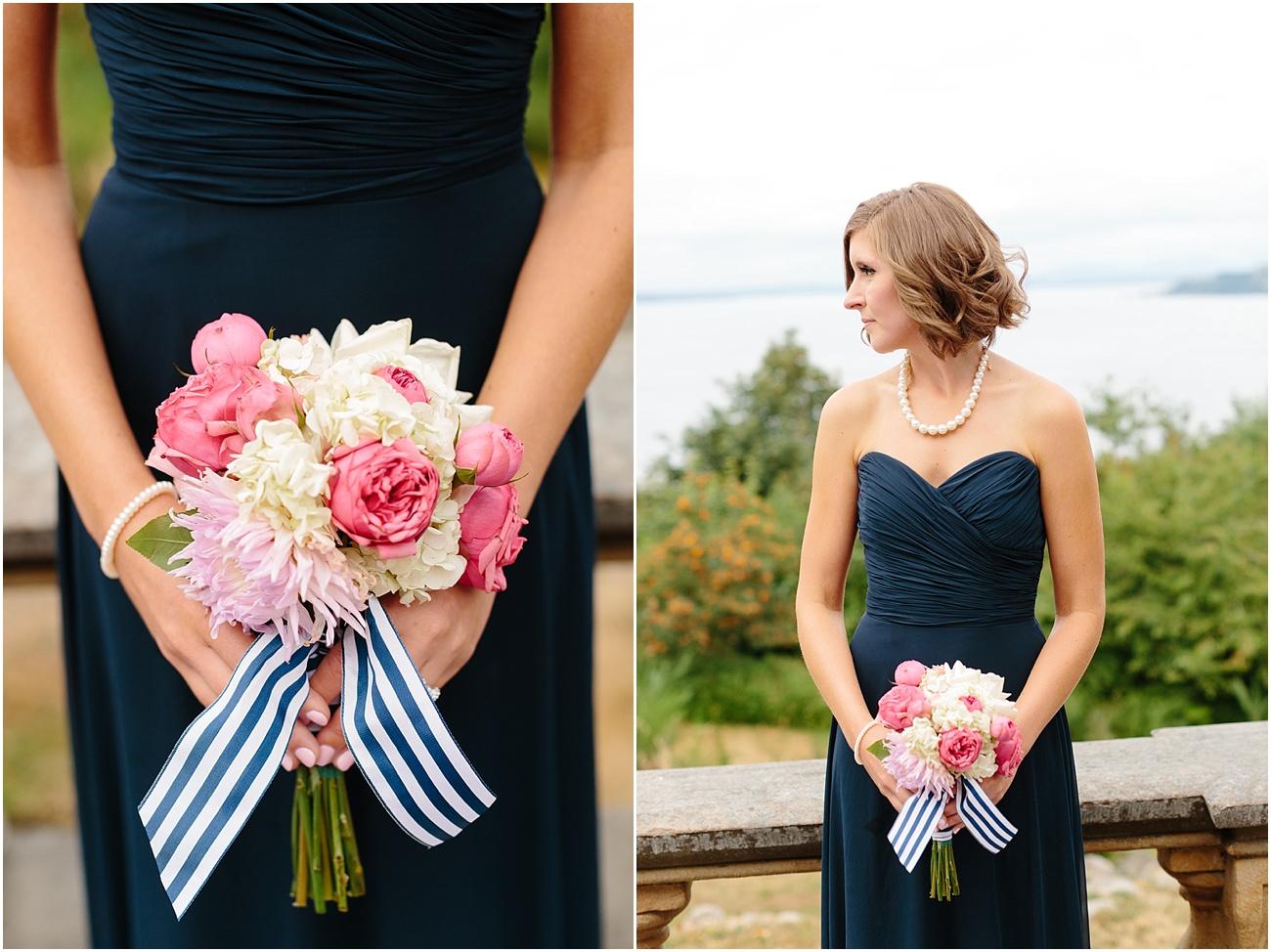 Thomas_WeyerhaeuserEstate_Tacom_Washington_Wedding_0158