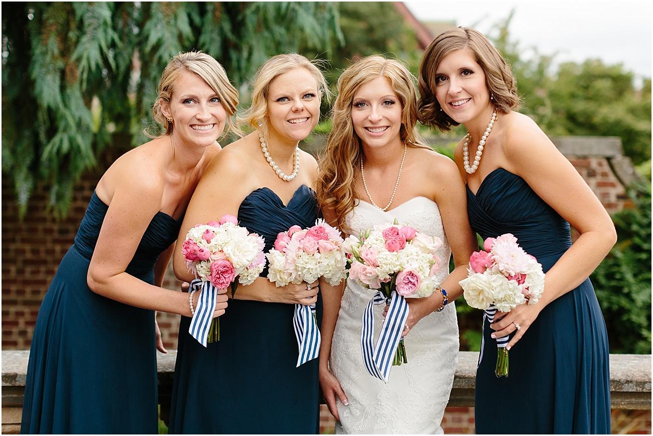 Thomas_WeyerhaeuserEstate_Tacom_Washington_Wedding_0159