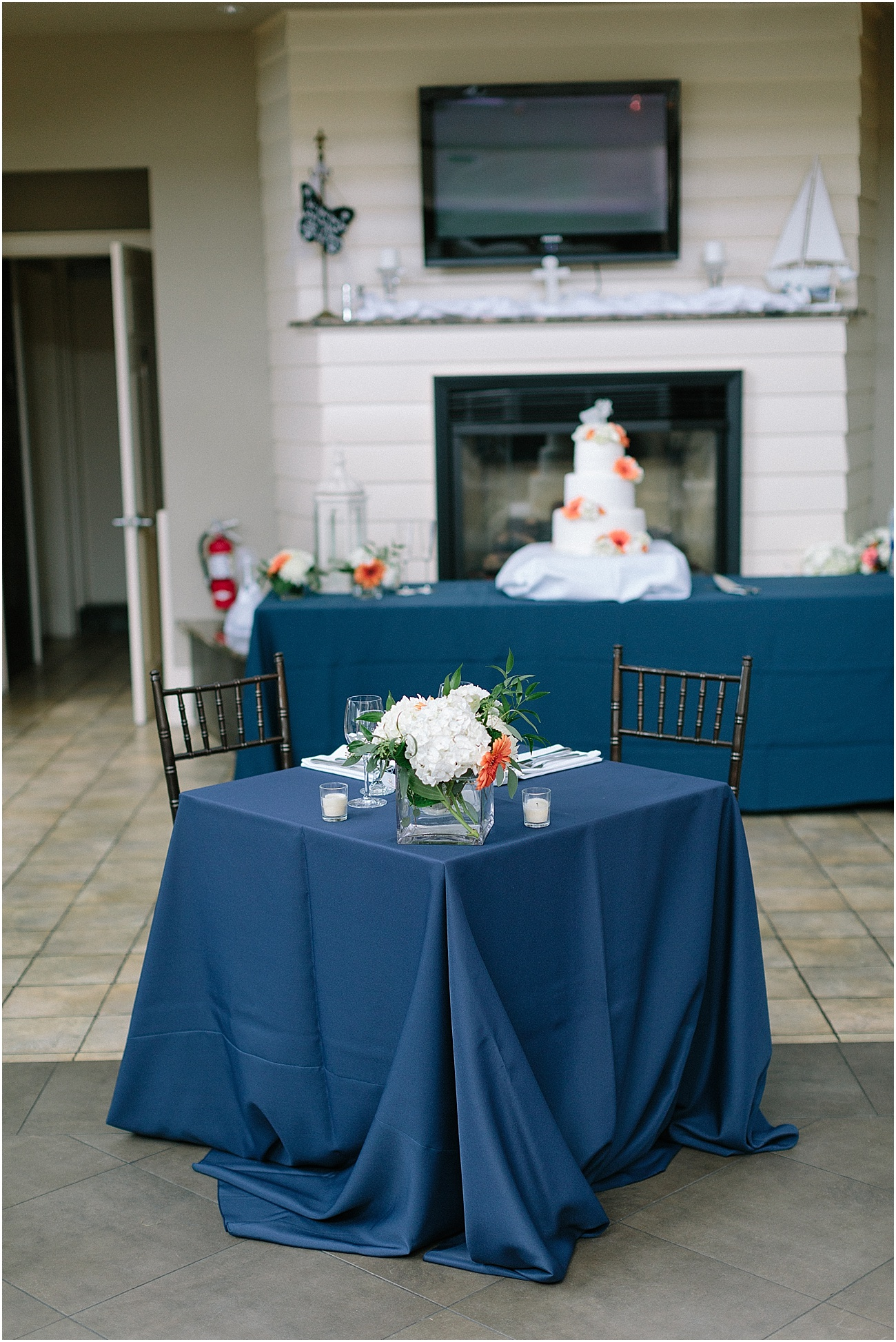 Aqua_Kings_Creek_Marina_Cape_Charles_Viginia_Wedding_Photographer_0046