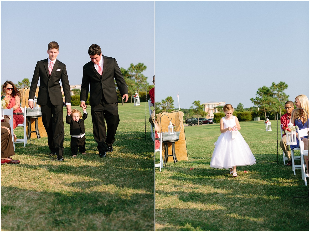 Aqua_Kings_Creek_Marina_Cape_Charles_Viginia_Wedding_Photographer_0055