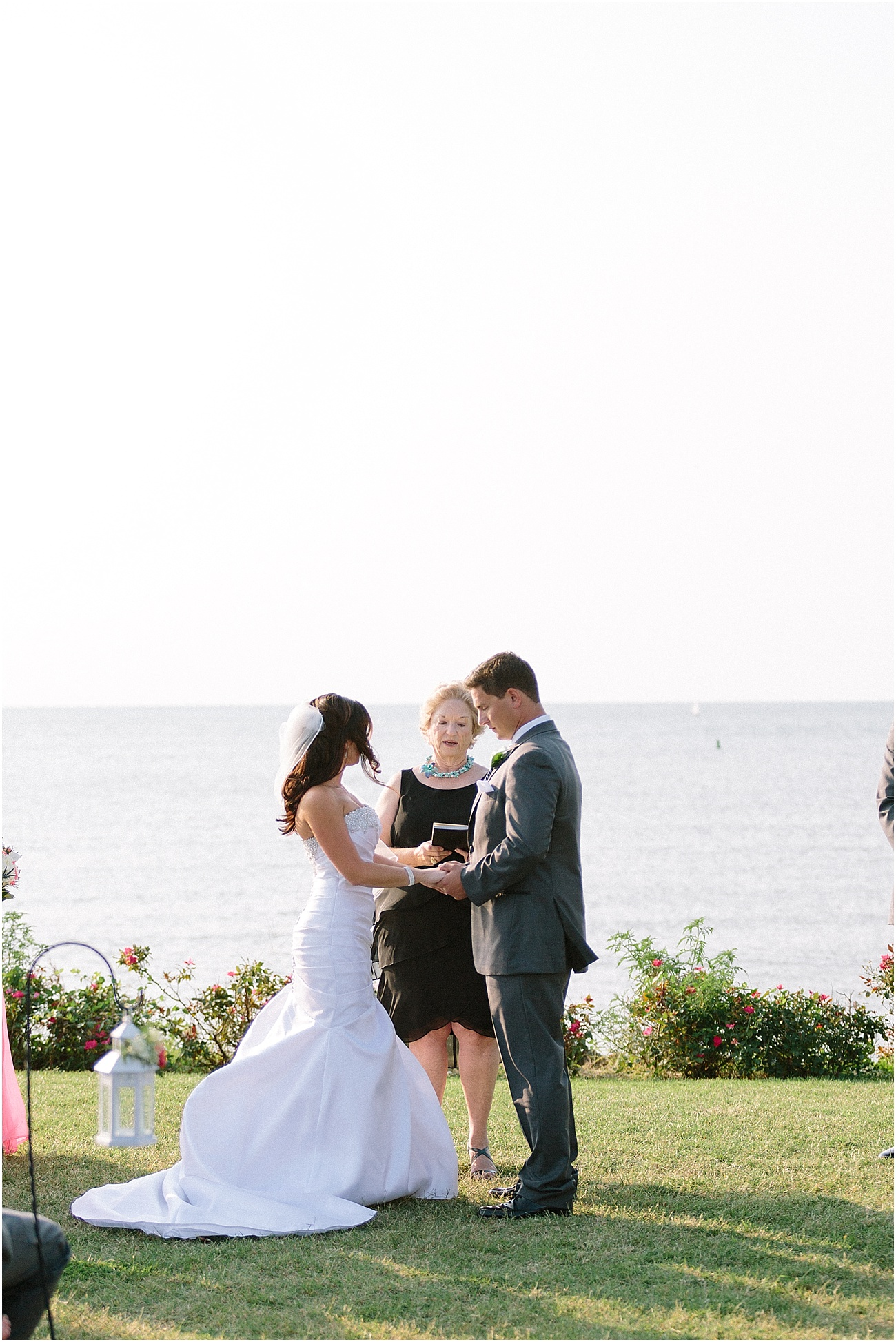 Aqua_Kings_Creek_Marina_Cape_Charles_Viginia_Wedding_Photographer_0060
