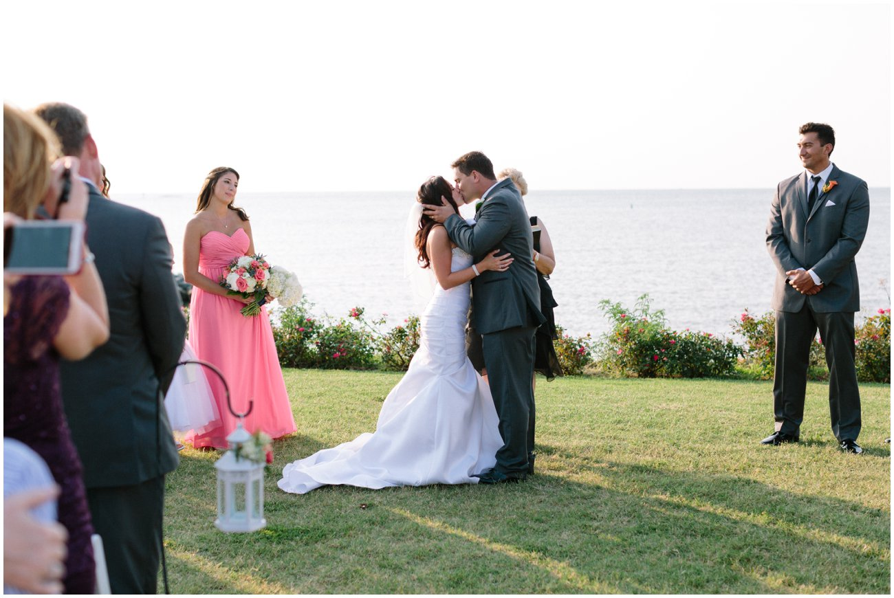Aqua_Kings_Creek_Marina_Cape_Charles_Wedding_0004