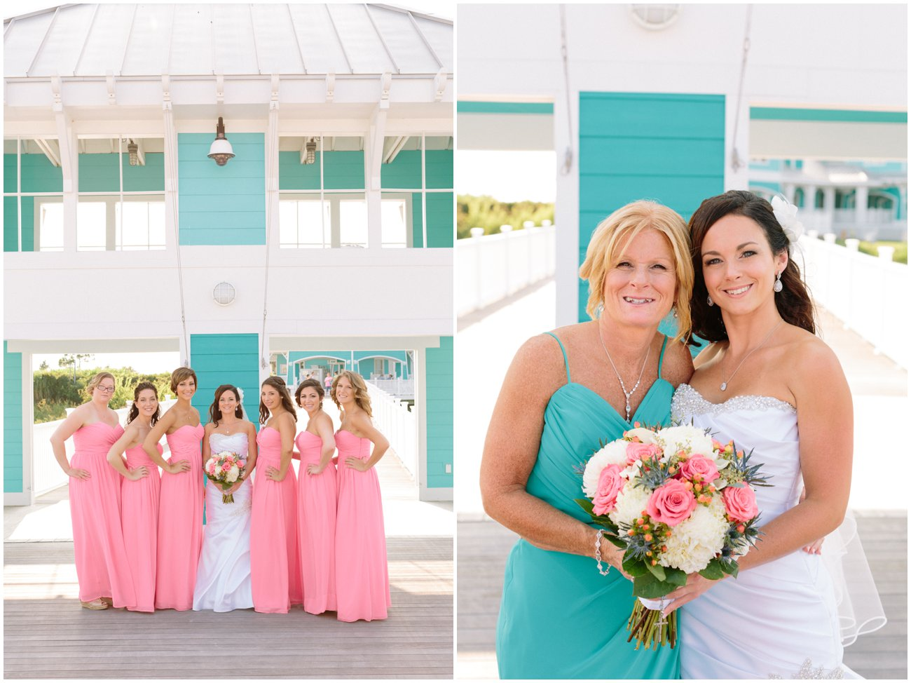 Aqua_Kings_Creek_Marina_Cape_Charles_Wedding_0006