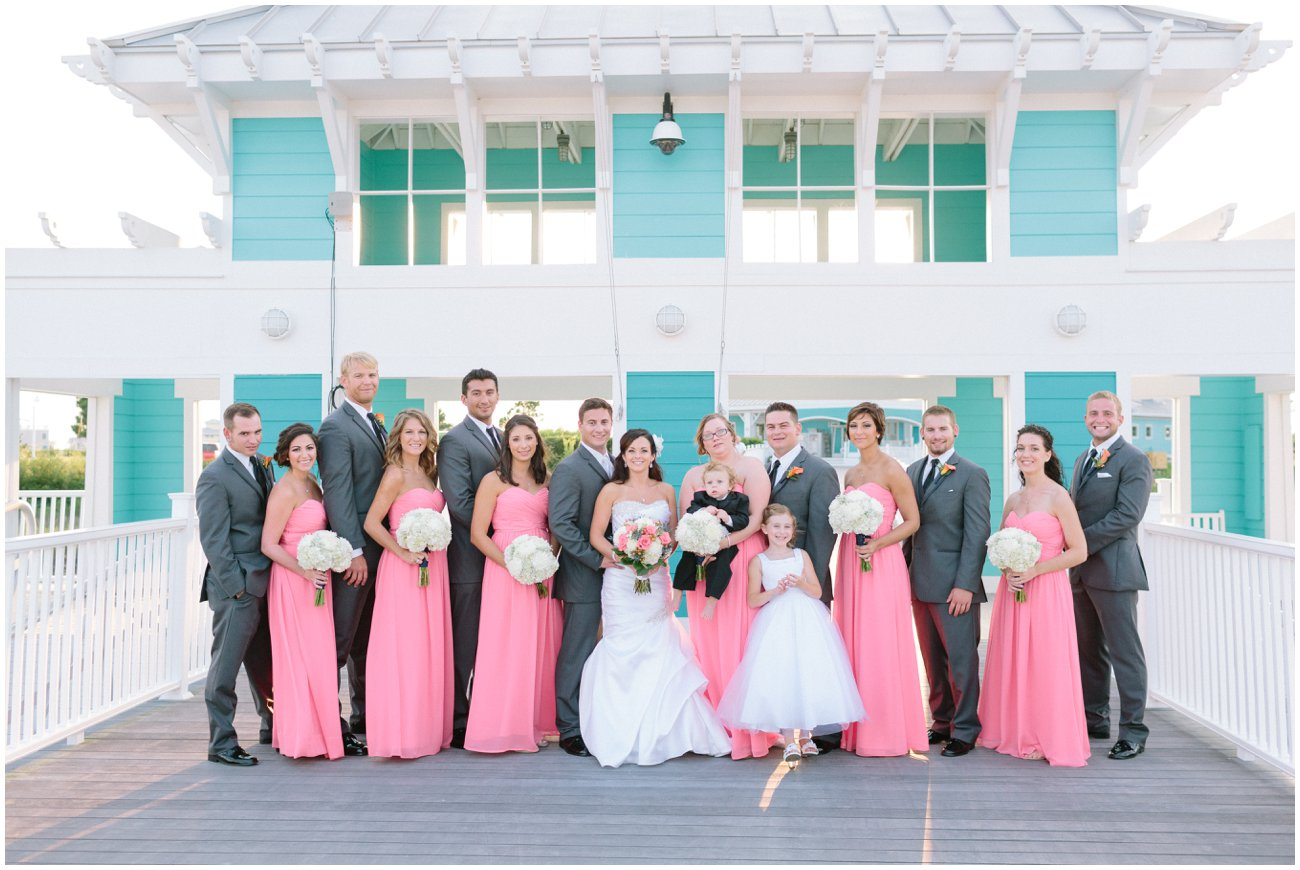 Aqua_Kings_Creek_Marina_Cape_Charles_Wedding_0007