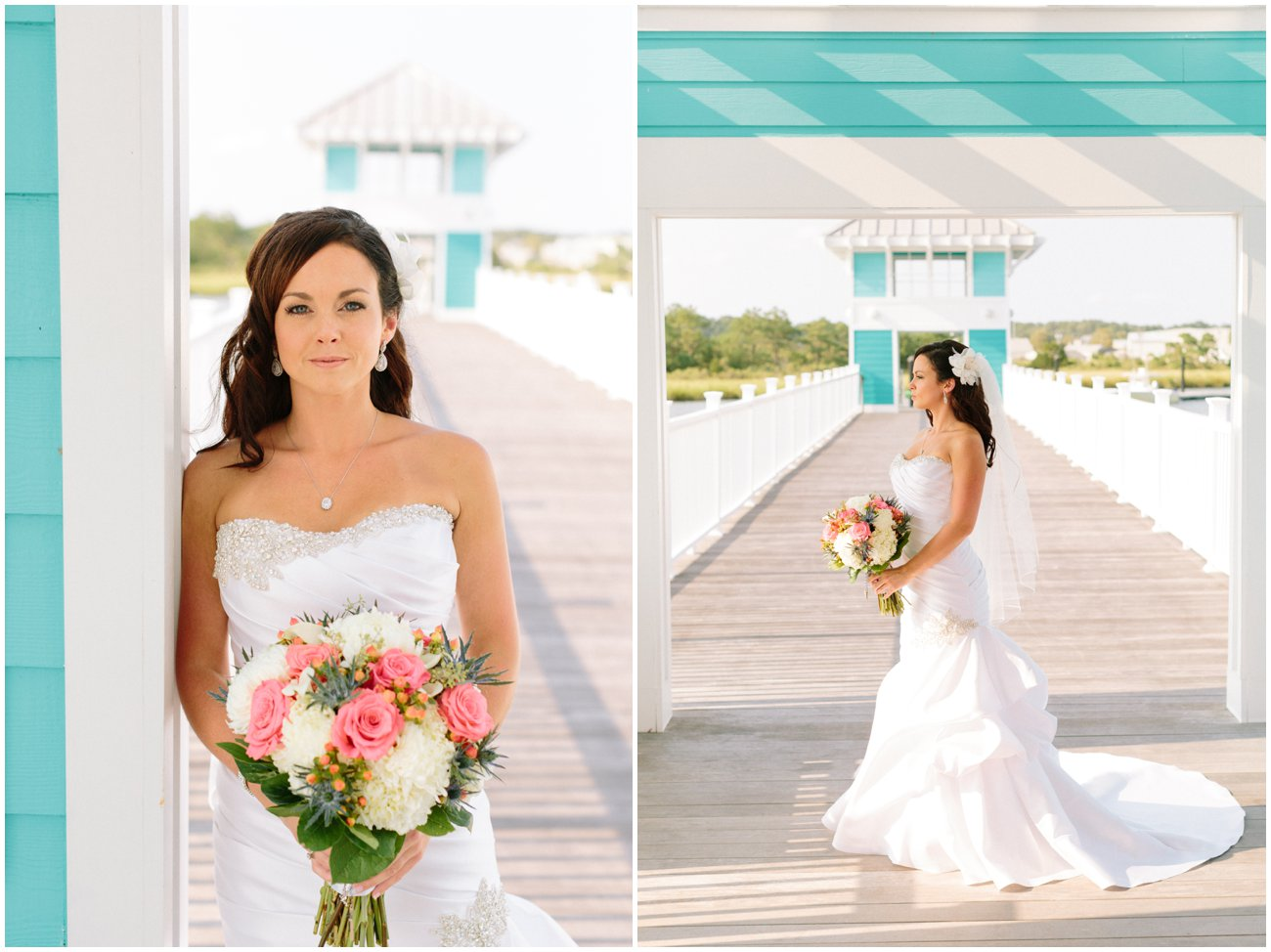 Aqua_Kings_Creek_Marina_Cape_Charles_Wedding_0022