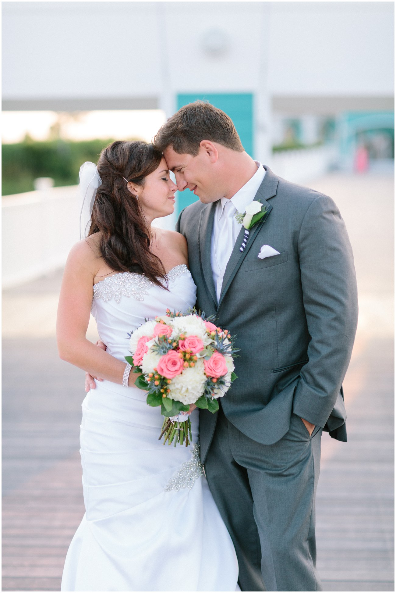 Aqua_Kings_Creek_Marina_Cape_Charles_Wedding_0023
