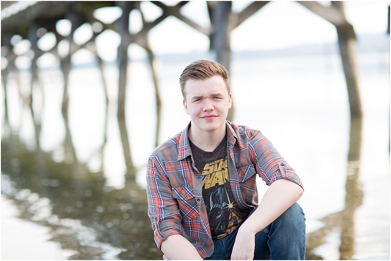 Calvin_Silverdale_Washington_Senior_Portrait_Photograpaher_0006