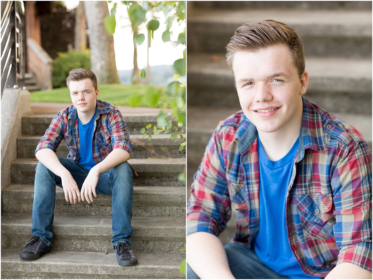 Calvin_Silverdale_Washington_Senior_Portraits__0001