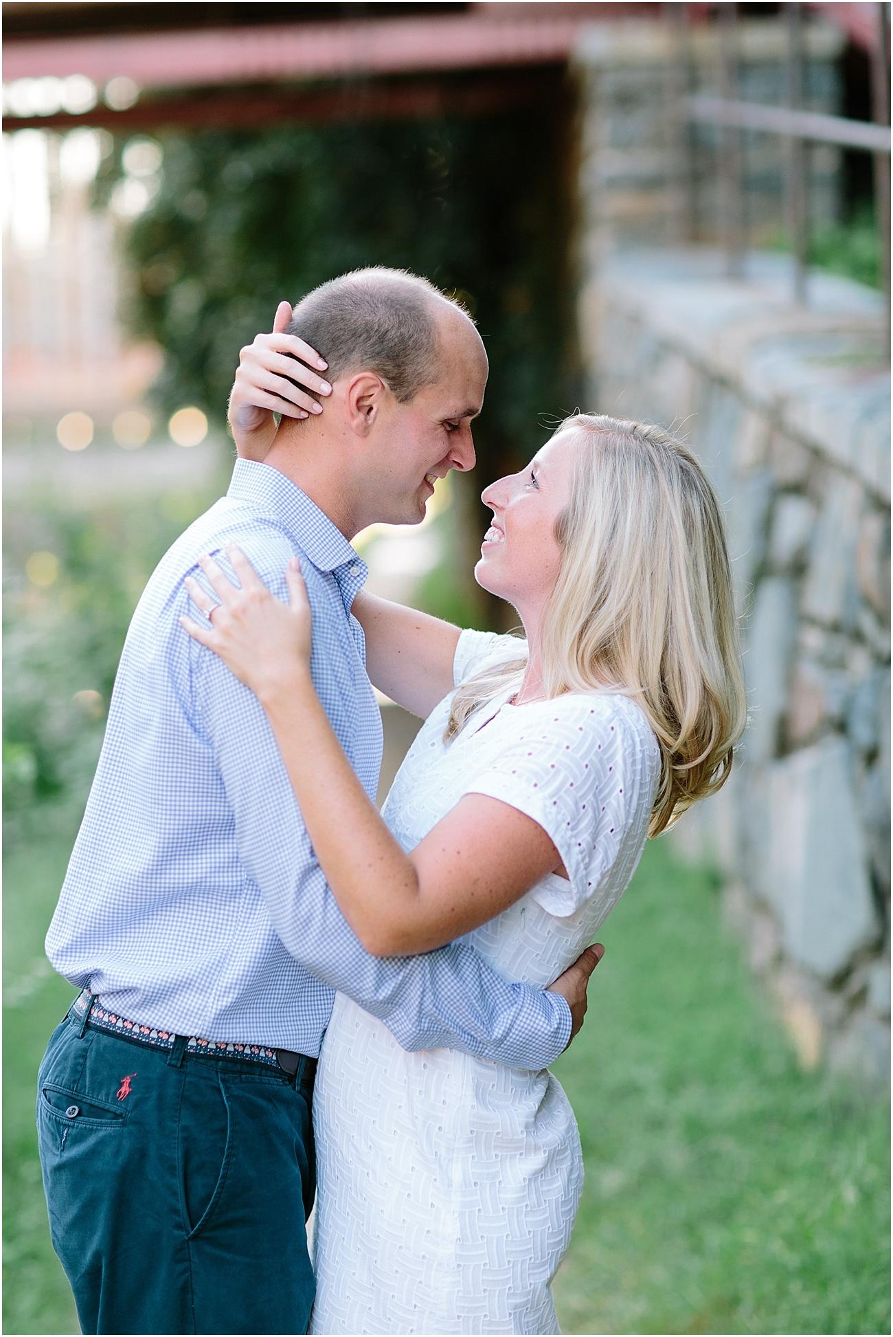 Georgetown_WashingtonDC_Engagement_Maryland_Wedding_Photographer_0004