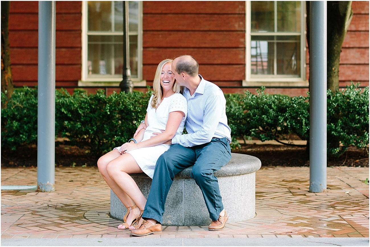 Georgetown_WashingtonDC_Engagement_Maryland_Wedding_Photographer_0011
