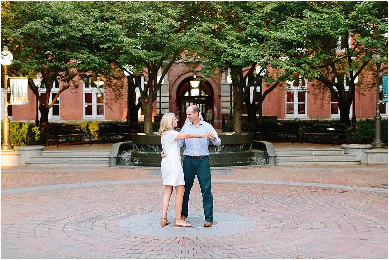 Georgetown_WashingtonDC_Engagement_Maryland_Wedding_Photographer_0013