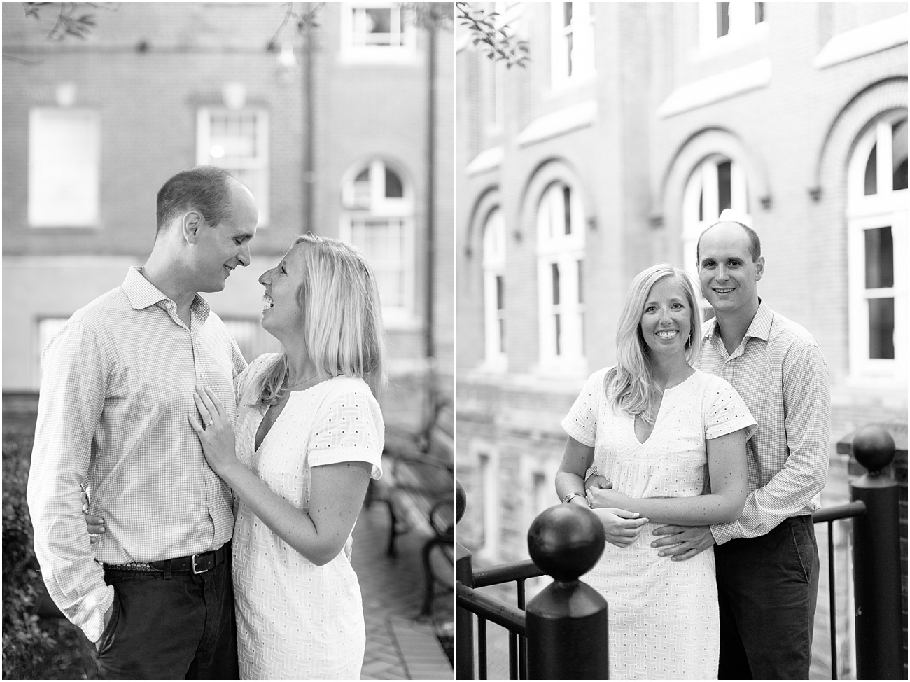 Georgetown_WashingtonDC_Engagement_Maryland_Wedding_Photographer_0016