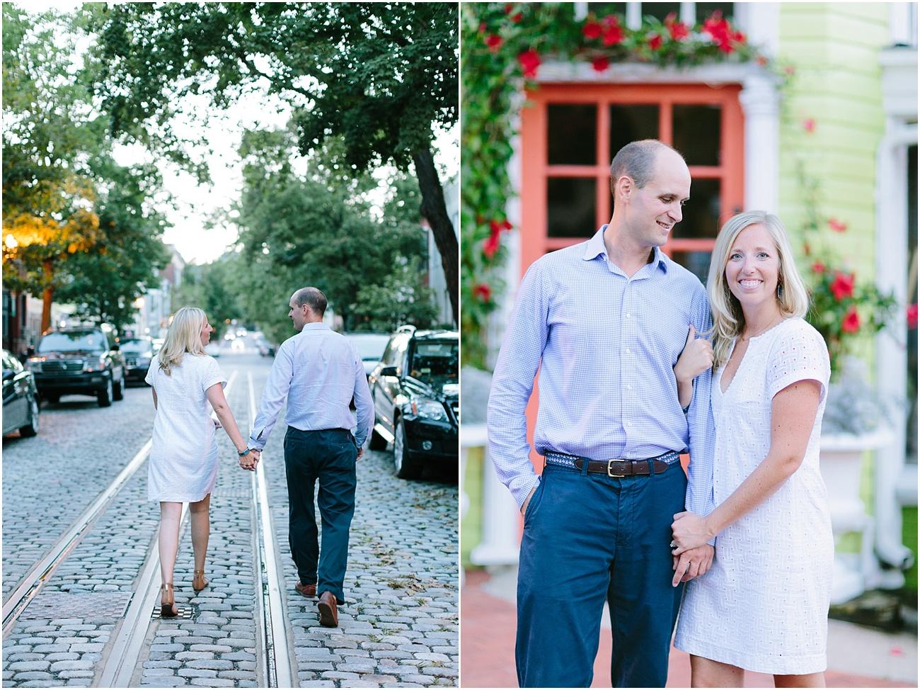 Georgetown_WashingtonDC_Engagement_Maryland_Wedding_Photographer_0019