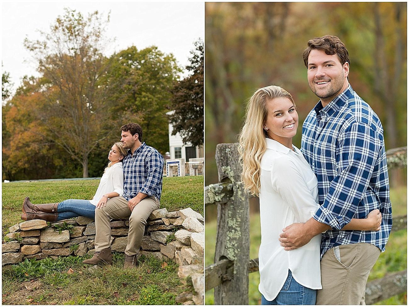 Kaitlin_Kyle_Sparks_Maryland_Wedding_Photographer_0002