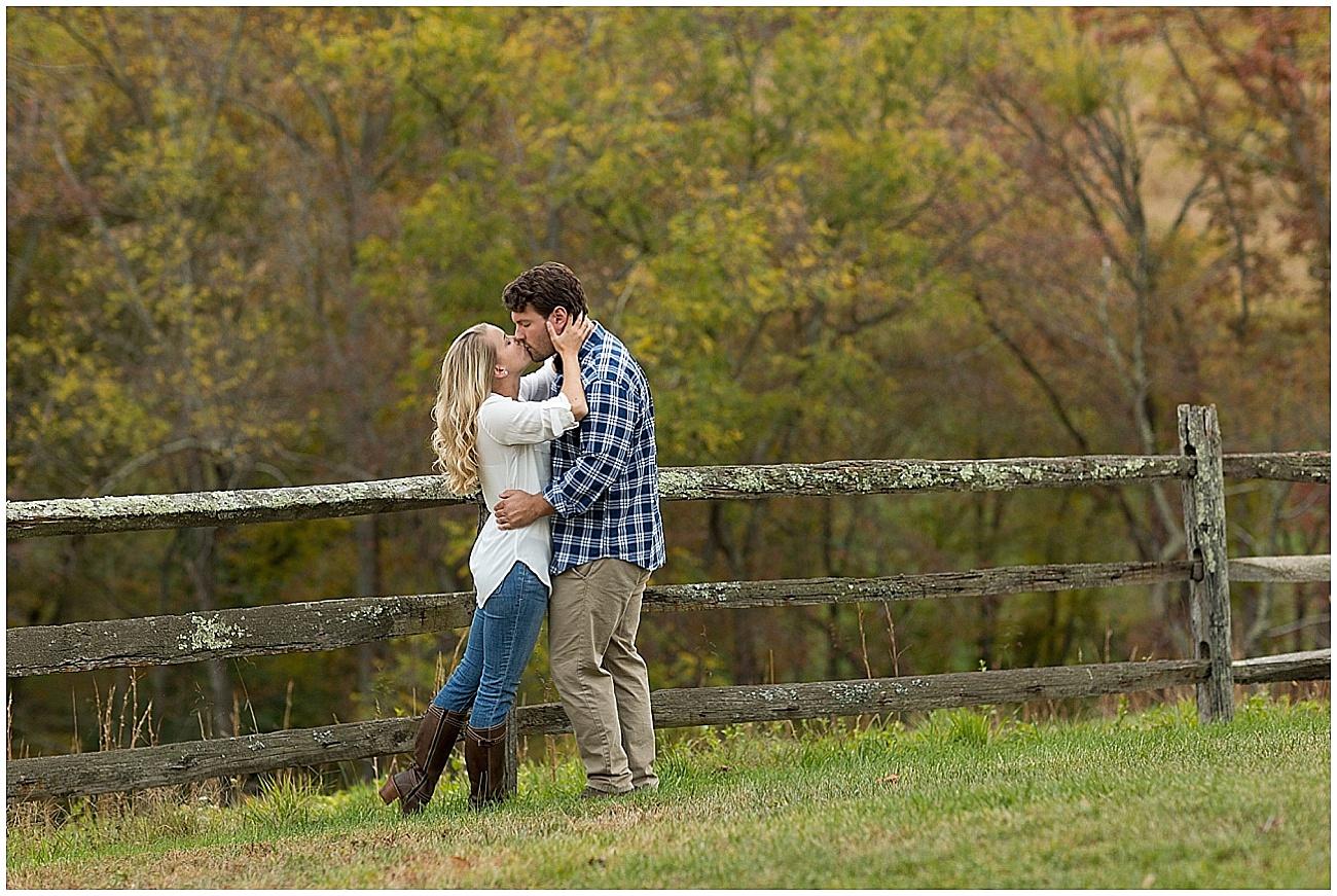 Kaitlin_Kyle_Sparks_Maryland_Wedding_Photographer_0005