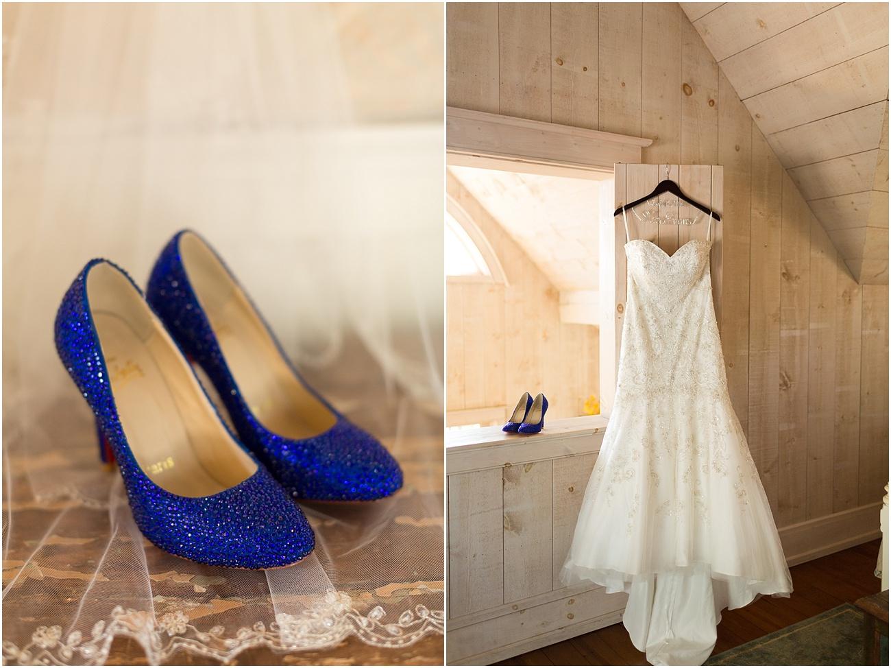 Lacey_Bridal_Portraits_Elk_Manor_Winery_Maryland_Wedding_Photographer_0001
