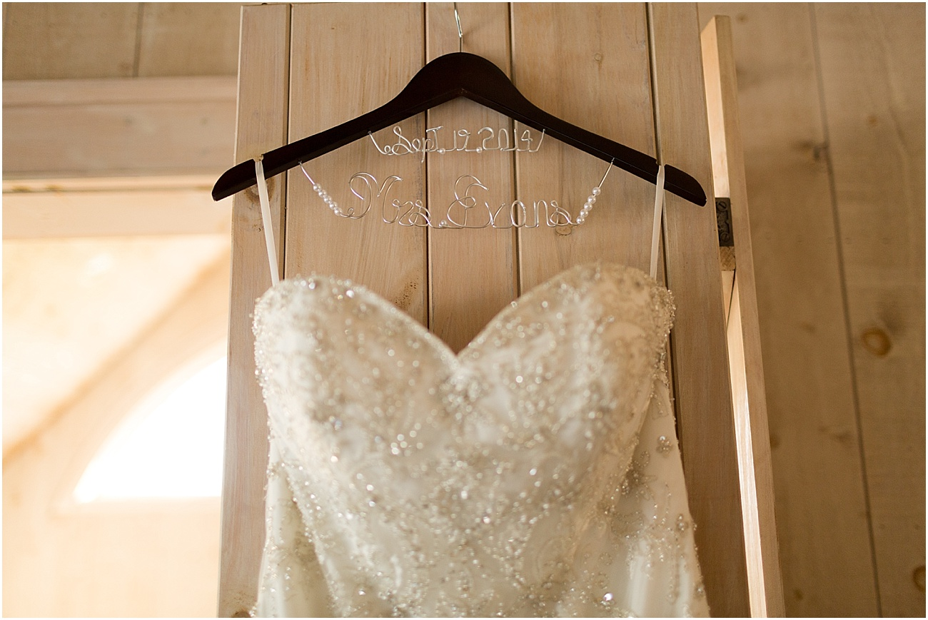Lacey_Bridal_Portraits_Elk_Manor_Winery_Maryland_Wedding_Photographer_0005
