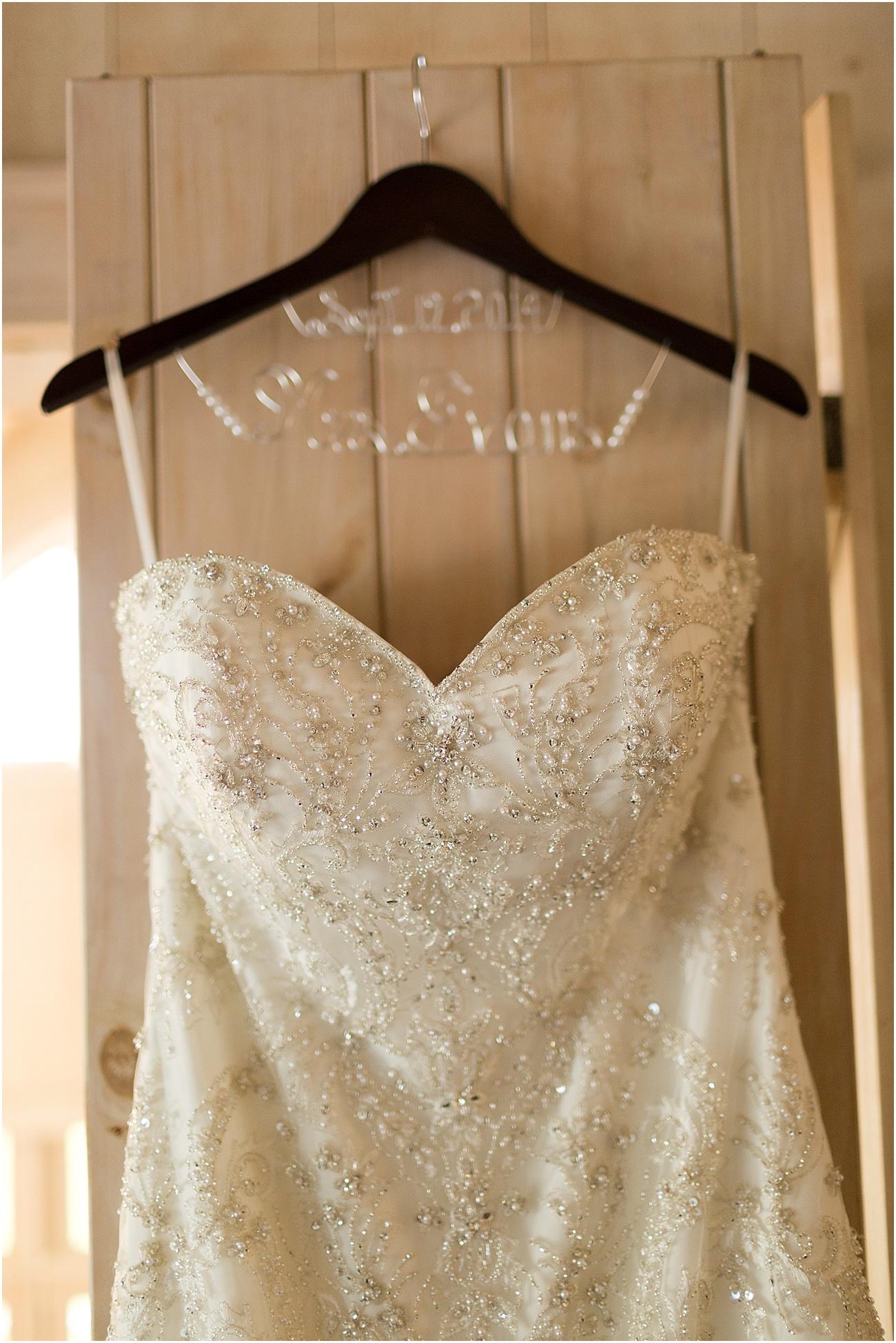 Lacey_Bridal_Portraits_Elk_Manor_Winery_Maryland_Wedding_Photographer_0006