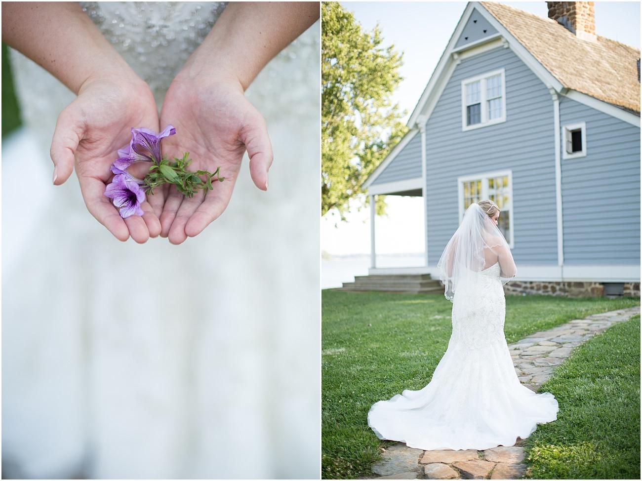 Lacey_Bridal_Portraits_Elk_Manor_Winery_Maryland_Wedding_Photographer_0014