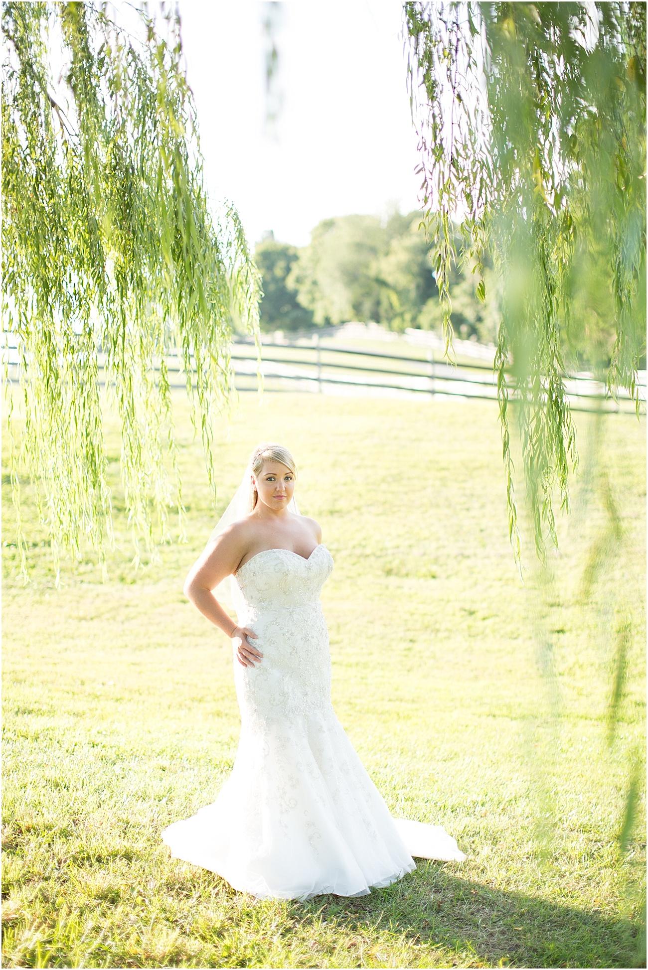 Lacey_Bridal_Portraits_Elk_Manor_Winery_Maryland_Wedding_Photographer_0015