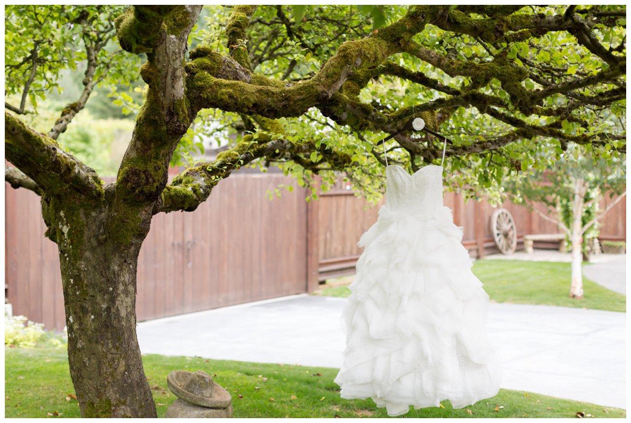 Red_Cedar_Farm_Poulsbo_Washington_Wedding_Photographer_0006