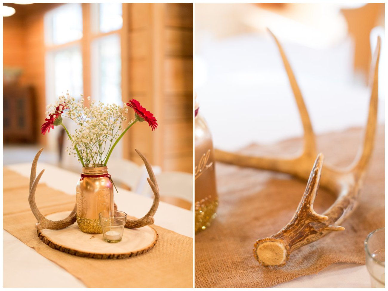 Red_Cedar_Farm_Poulsbo_Washington_Wedding_Photographer_0018