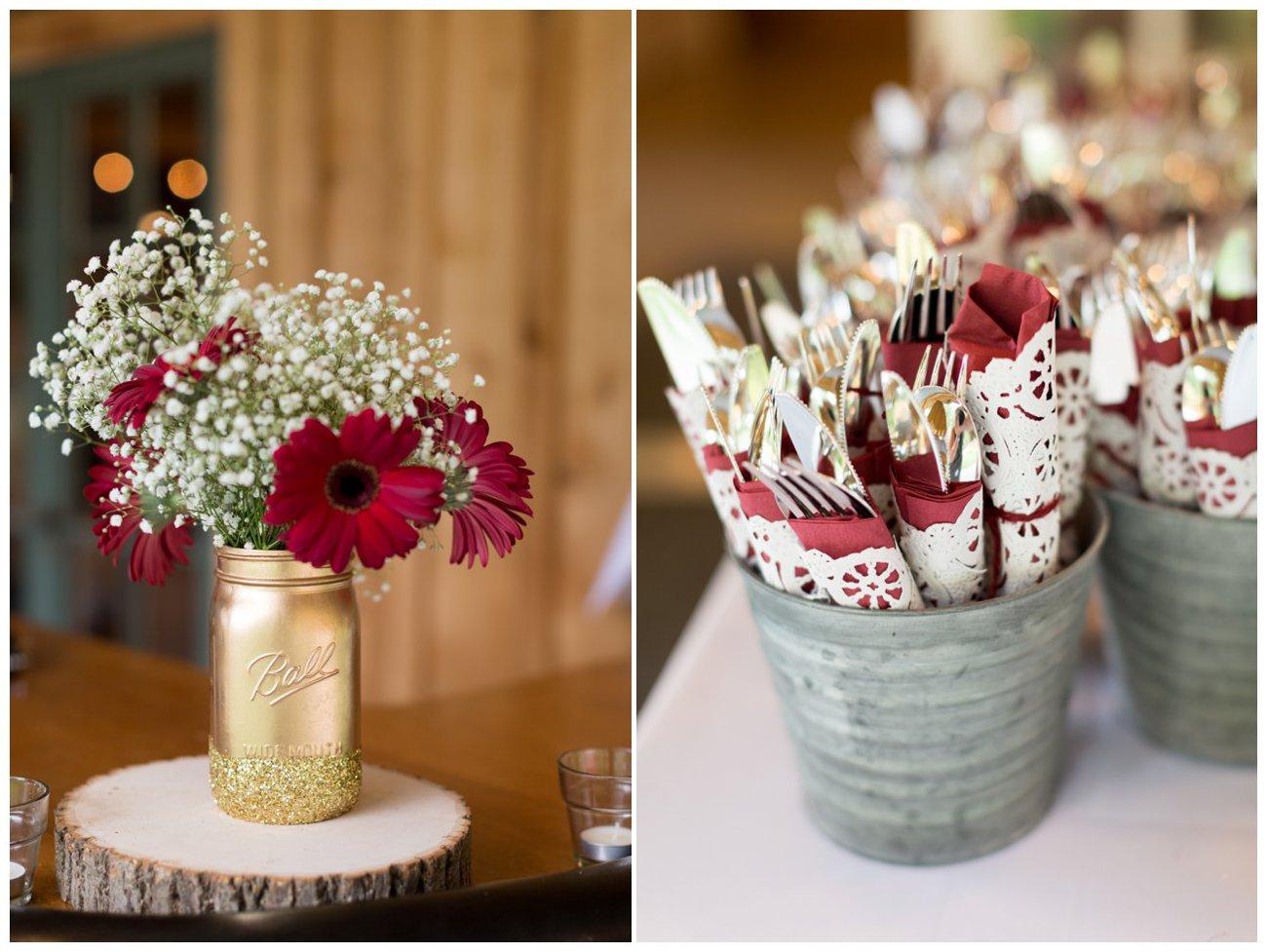 Red_Cedar_Farm_Poulsbo_Washington_Wedding_Photographer_0024