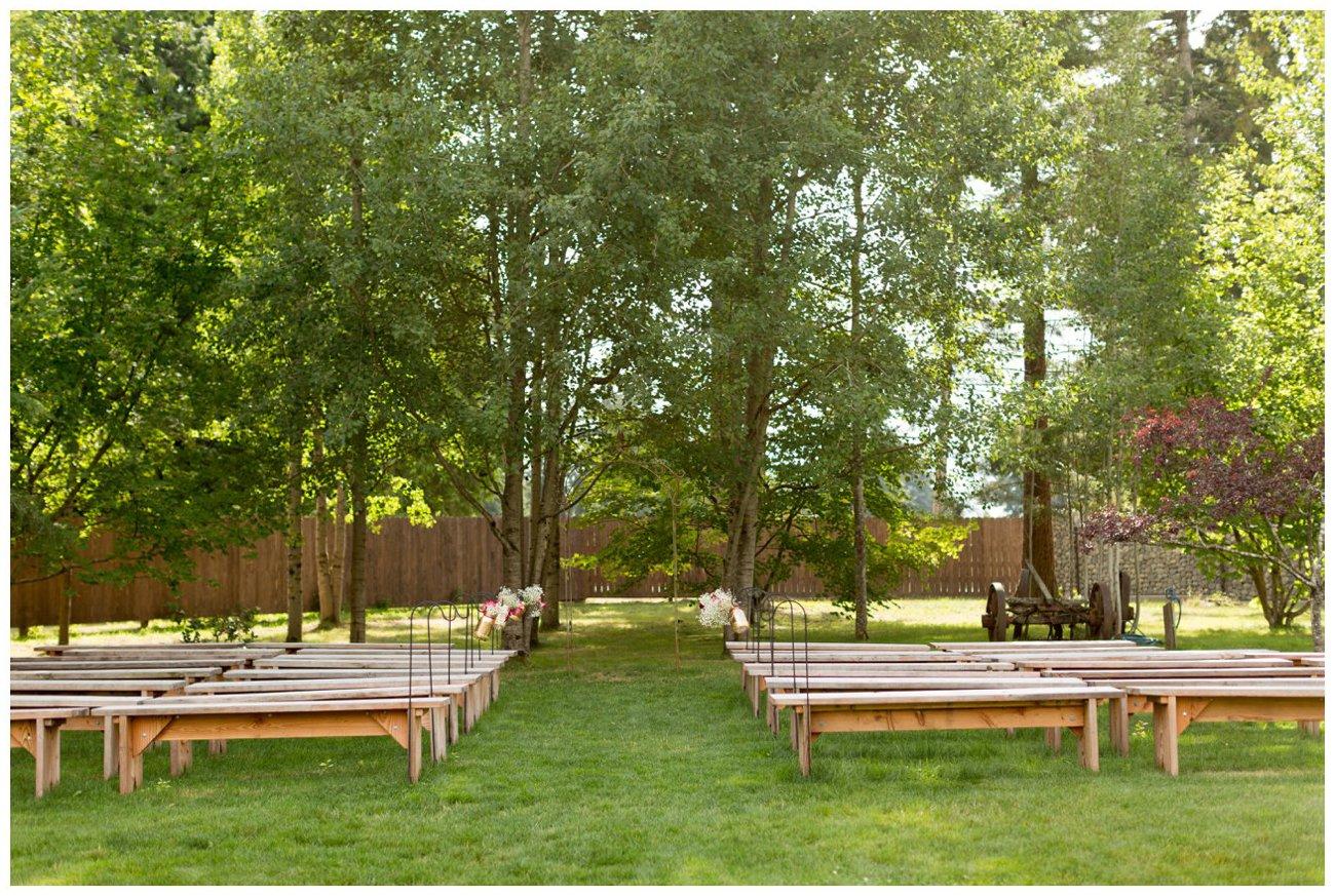 Red_Cedar_Farm_Poulsbo_Washington_Wedding_Photographer_0026