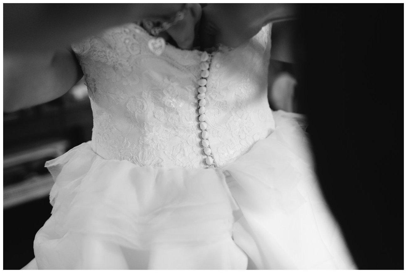 Red_Cedar_Farm_Poulsbo_Washington_Wedding_Photographer_0031