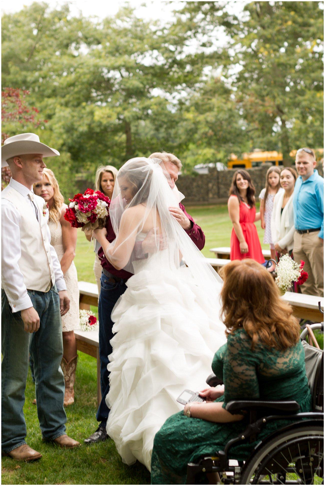 Red_Cedar_Farm_Poulsbo_Washington_Wedding_Photographer_0046