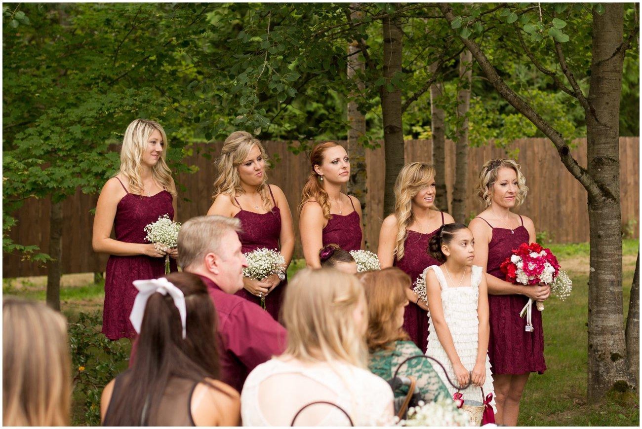 Red_Cedar_Farm_Poulsbo_Washington_Wedding_Photographer_0048