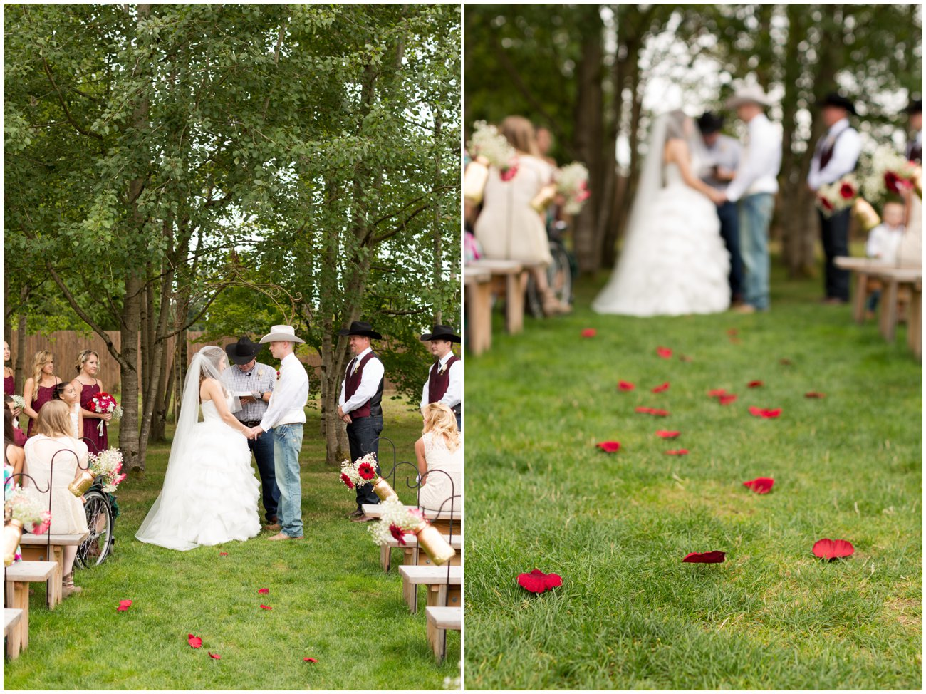 Red_Cedar_Farm_Poulsbo_Washington_Wedding_Photographer_0050