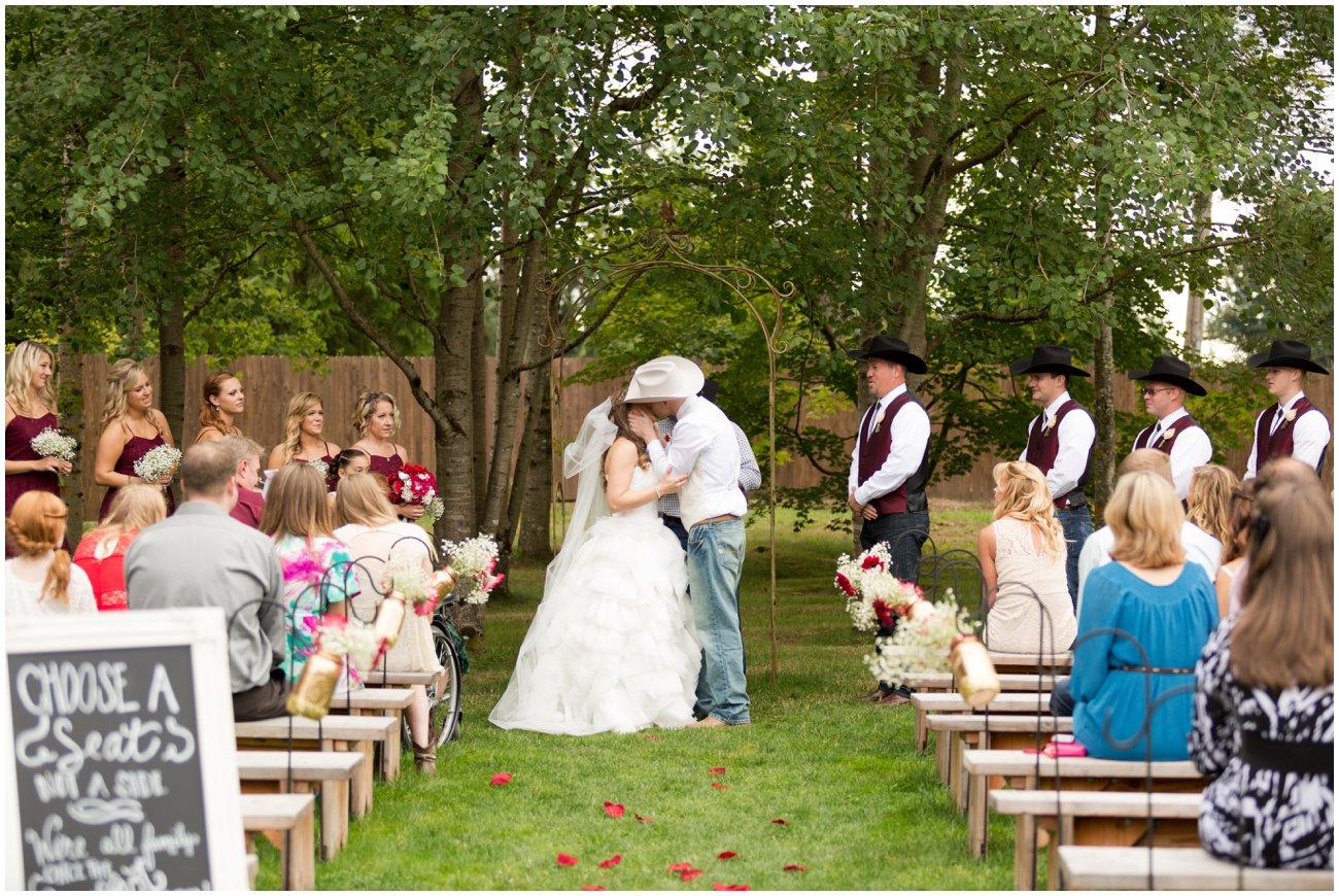 Red_Cedar_Farm_Poulsbo_Washington_Wedding_Photographer_0053