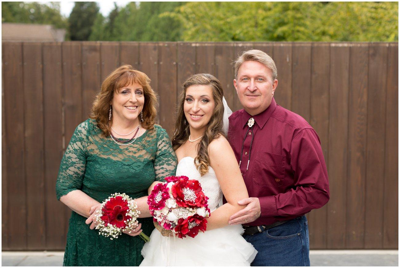 Red_Cedar_Farm_Poulsbo_Washington_Wedding_Photographer_0056