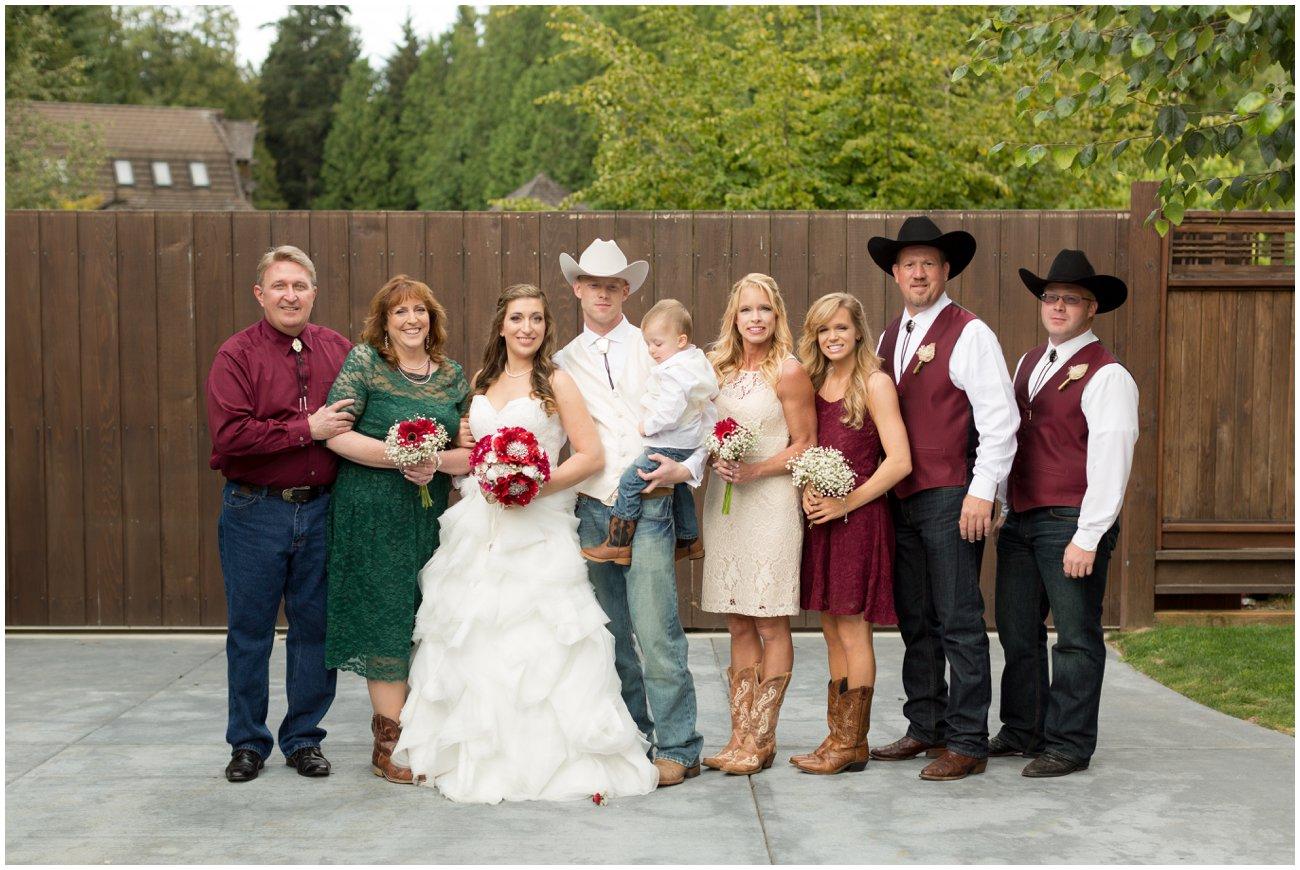 Red_Cedar_Farm_Poulsbo_Washington_Wedding_Photographer_0057