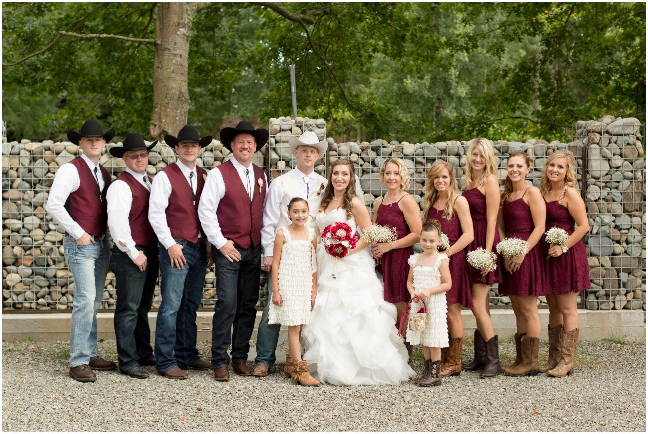 Red_Cedar_Farm_Poulsbo_Washington_Wedding_Photographer_0059