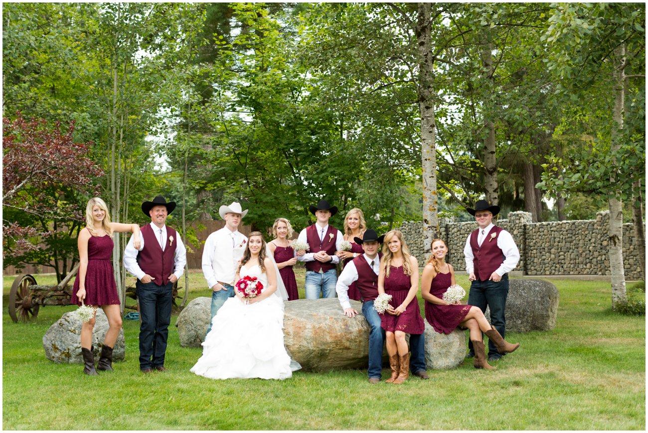 Red_Cedar_Farm_Poulsbo_Washington_Wedding_Photographer_0061
