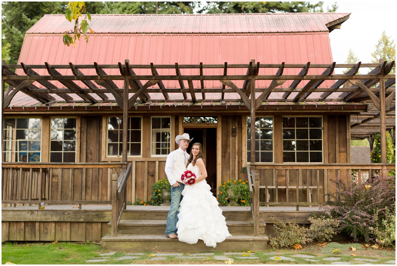 Red_Cedar_Farm_Poulsbo_Washington_Wedding_Photographer_0070