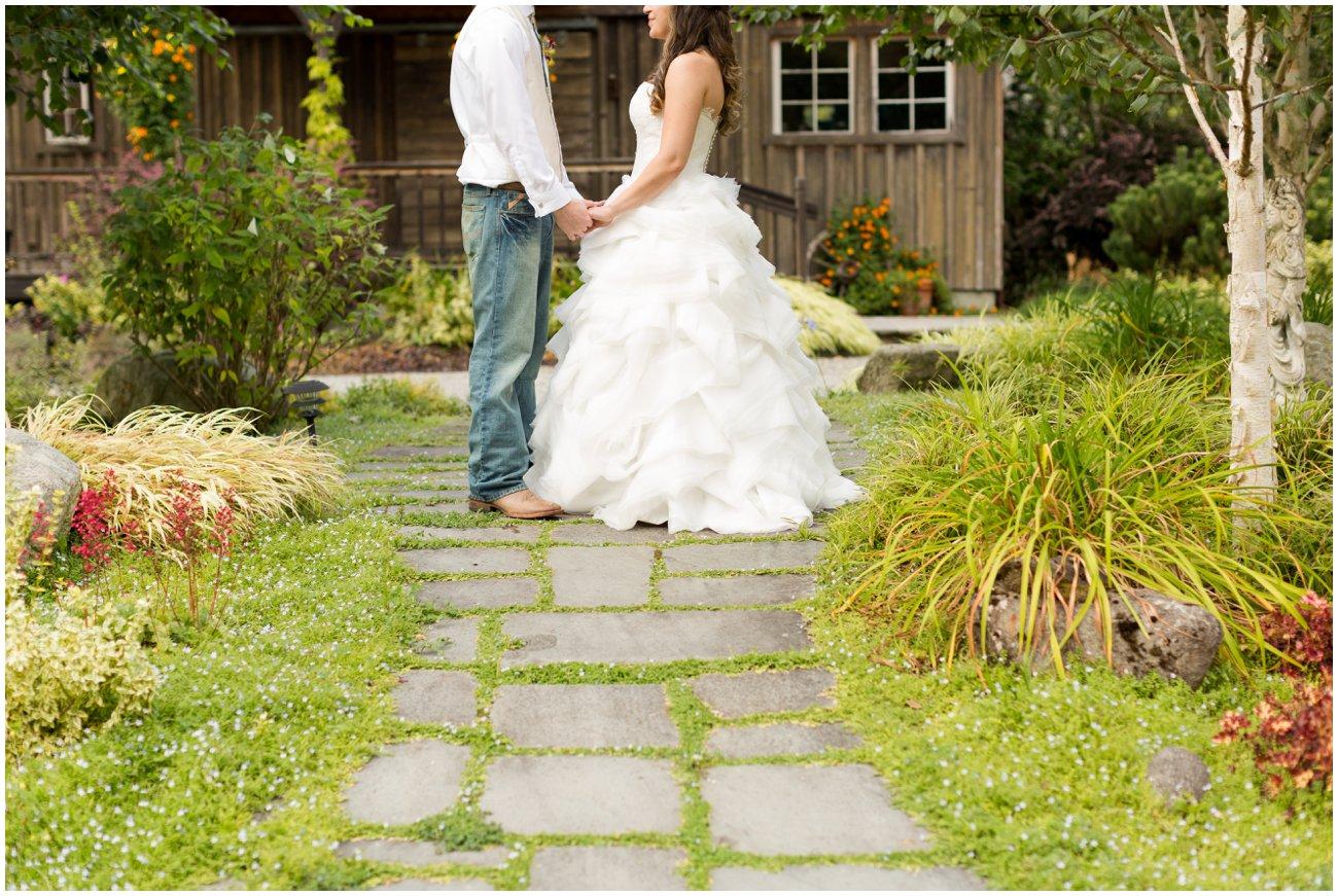 Red_Cedar_Farm_Poulsbo_Washington_Wedding_Photographer_0071
