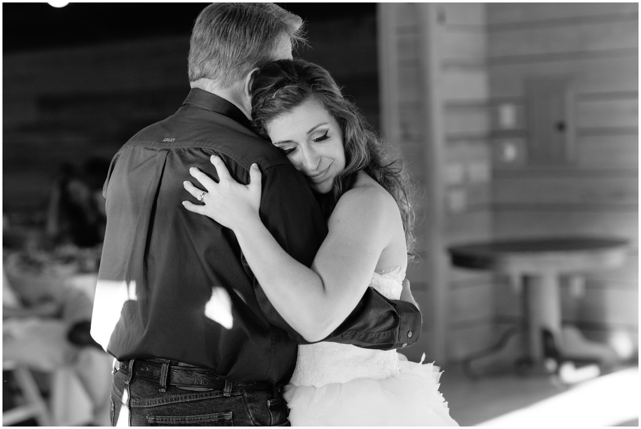 Red_Cedar_Farm_Poulsbo_Washington_Wedding_Photographer_0078