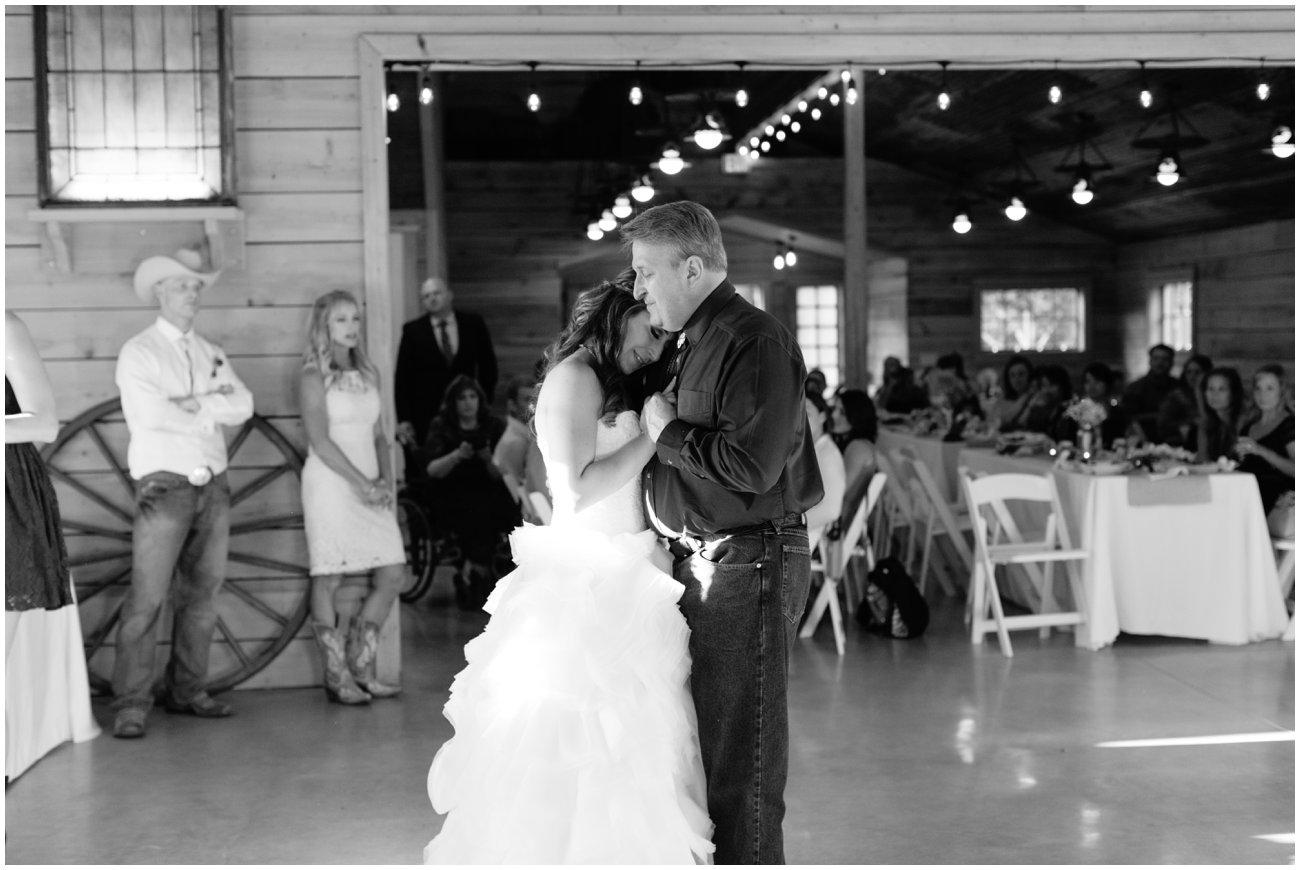 Red_Cedar_Farm_Poulsbo_Washington_Wedding_Photographer_0079