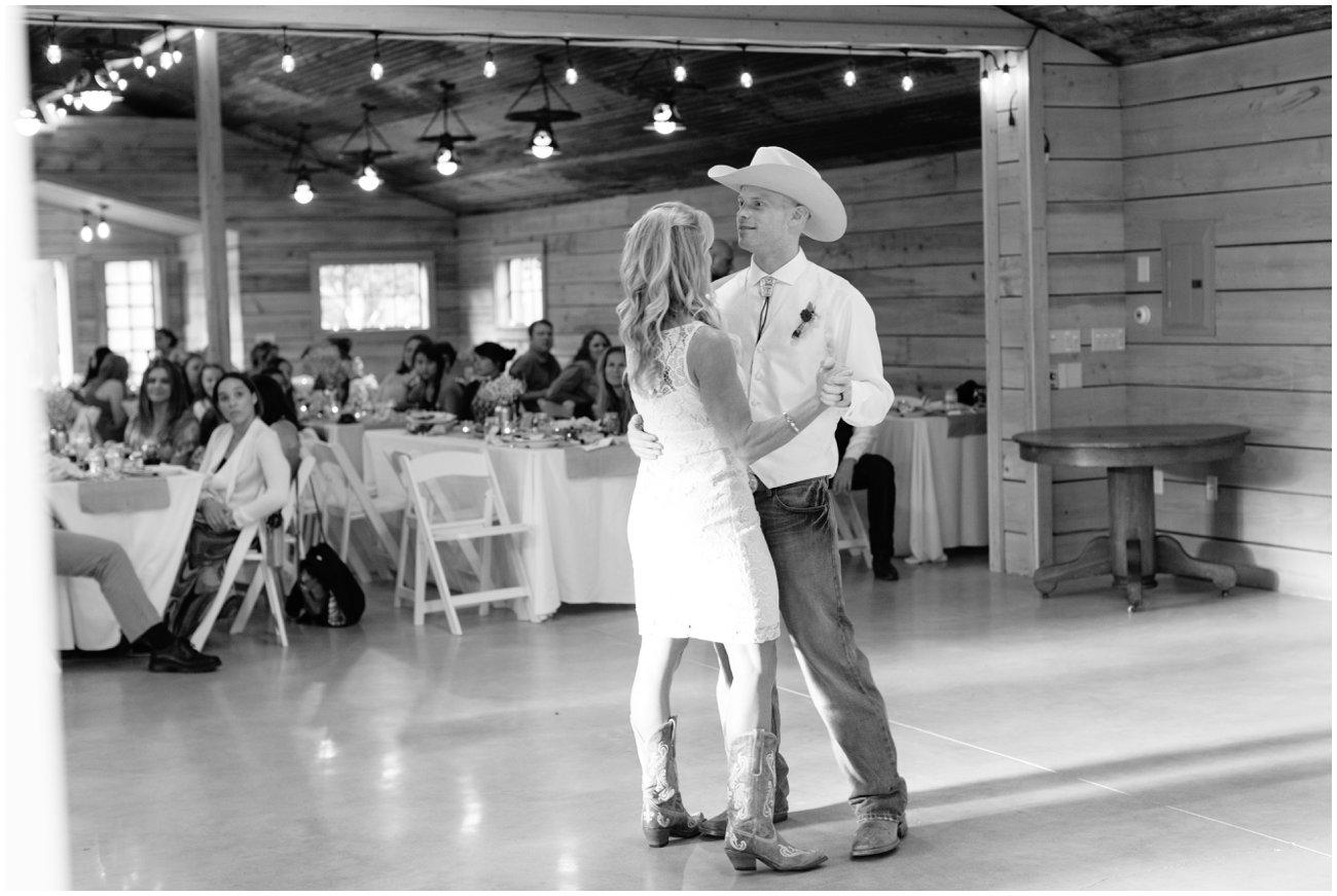 Red_Cedar_Farm_Poulsbo_Washington_Wedding_Photographer_0081