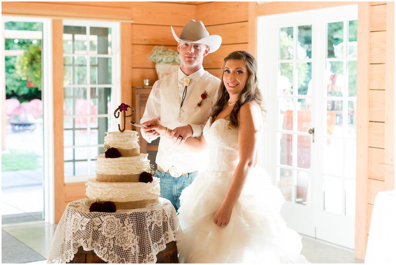 Red_Cedar_Farm_Poulsbo_Washington_Wedding_Photographer_0082