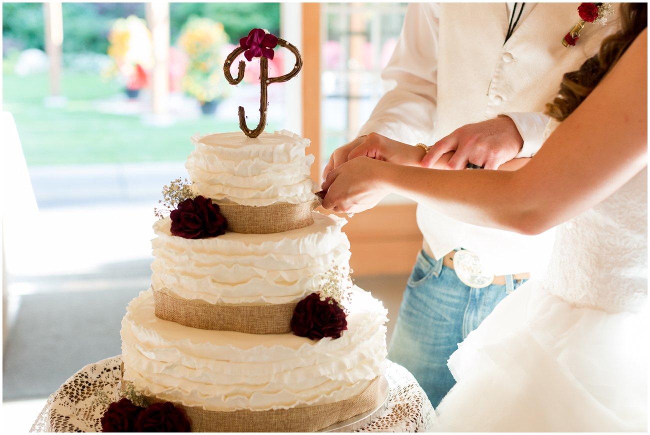 Red_Cedar_Farm_Poulsbo_Washington_Wedding_Photographer_0084
