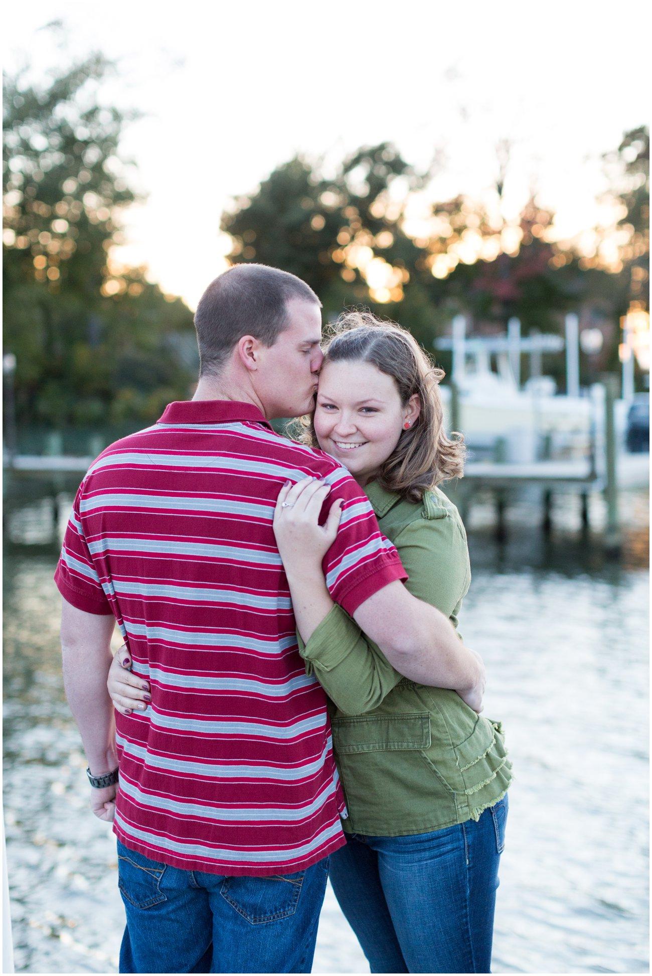 Sarah_Jacob_Annapolis_Engagement_0003